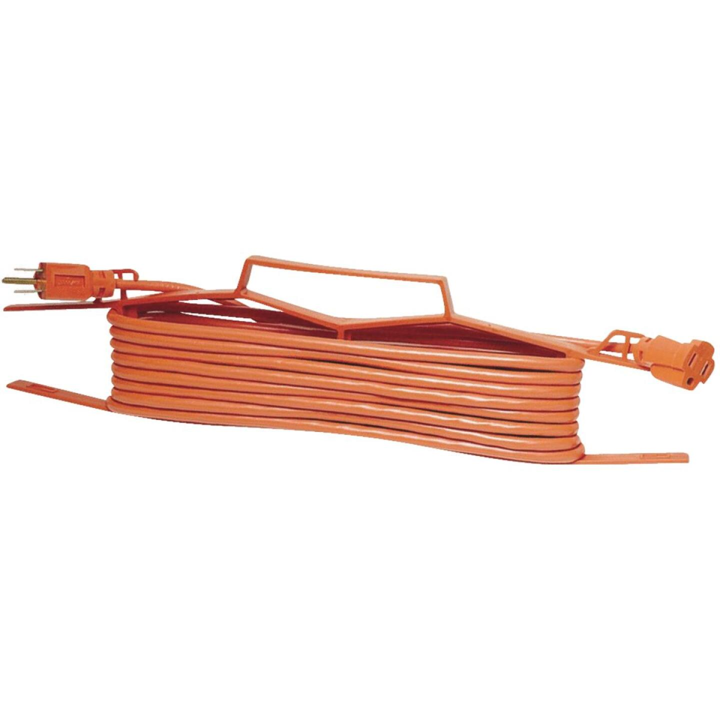 Bayco 15 In. x 15 In. Cord Wrap Image 2