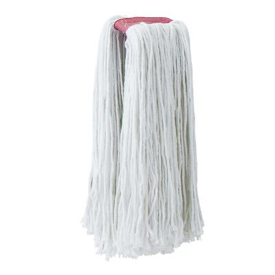Nexstep Commercial 24 Oz. MaxiRayon Mop Head