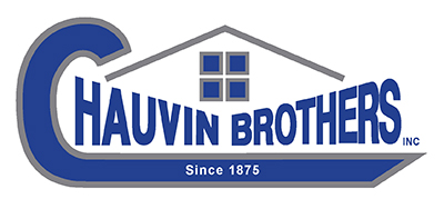Chauvin Brothers